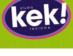 Studio KEK!
